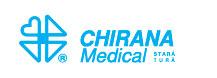 chirana_medical
