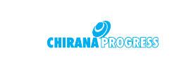 chirana_progress