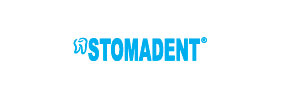 stomadent